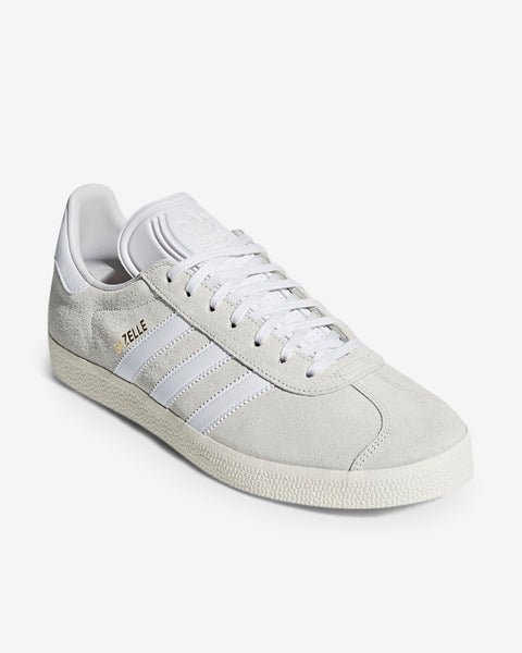GAZELLE - LIGHT GREY