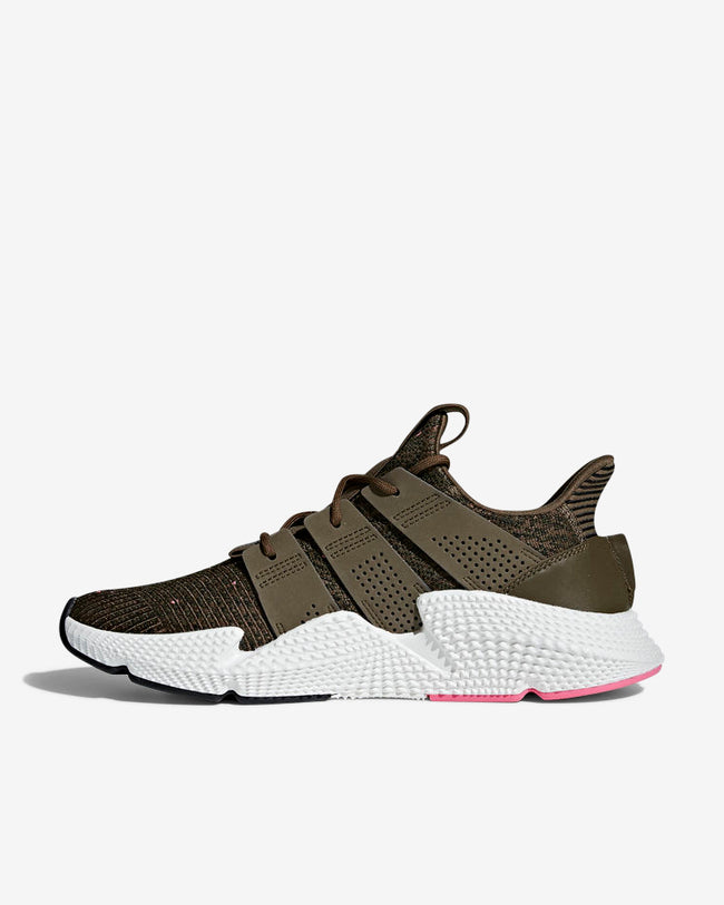 PROPHERE - OLIVE