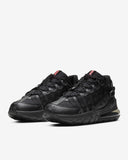 AIR MAX VISTASCAPE - BLACK