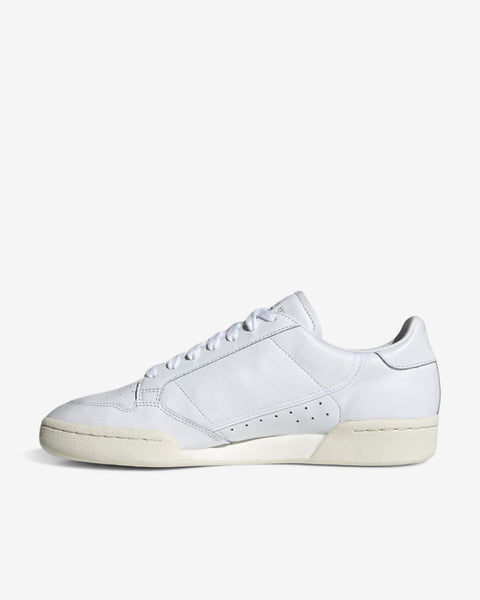 adidas Continental 80 WhiteRed