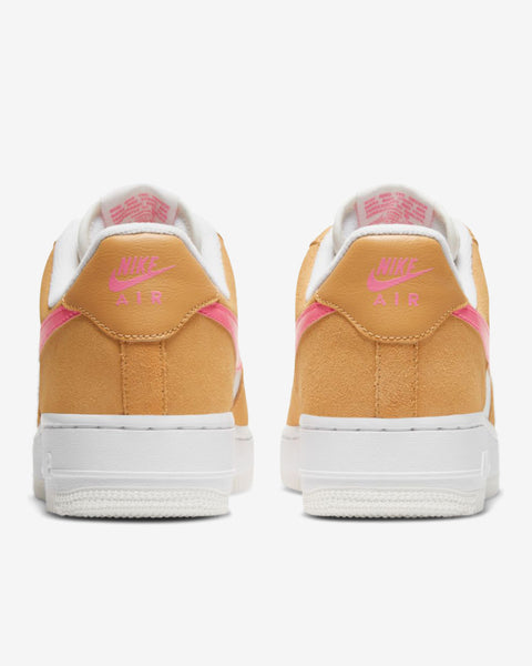 WMNS AIR FORCE 1 '07 - TWINE/SAIL