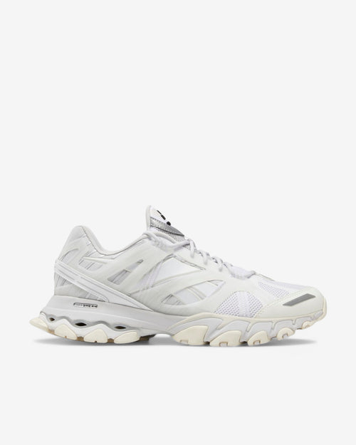 New Products : Reebok for men and women discount sale in