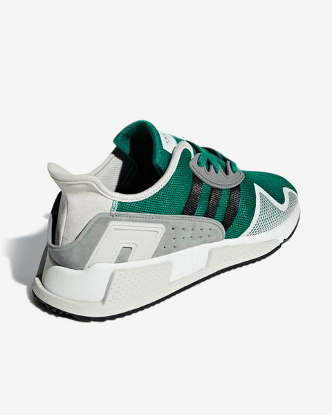 EQT CUSHION ADV - GREEN