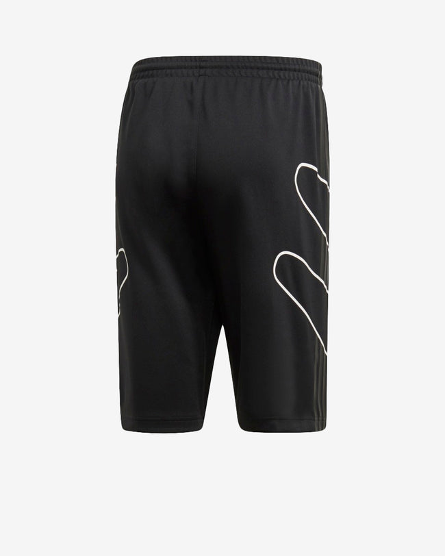 FLAMESTRIKE SHORTS