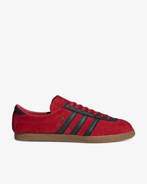 adidas City Series London Suede EE5723 Release Date
