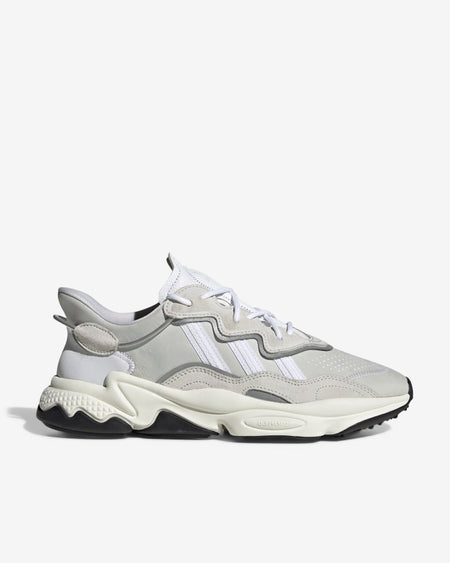 Ordered Adidas Yeezy 500 with