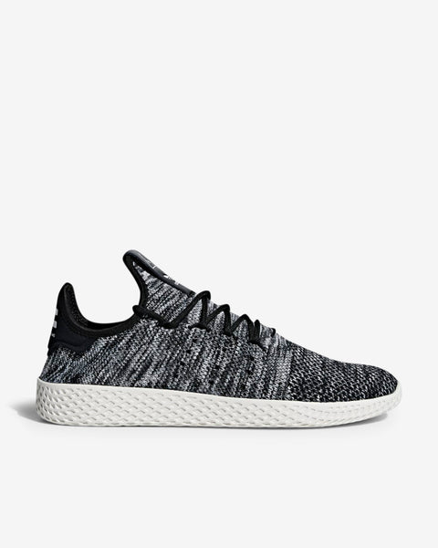 44e4e6279 PHARRELL WILLIAMS TENNIS HU PK - BLACK – PHARMA