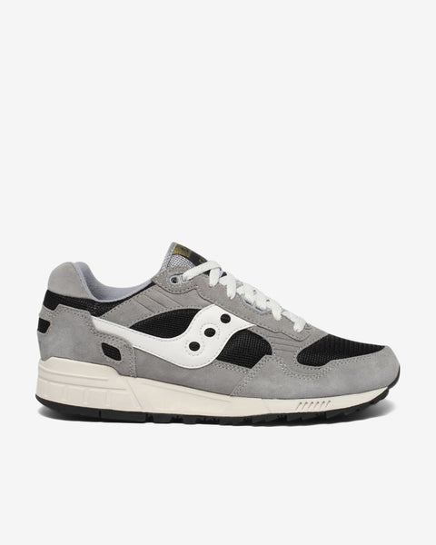 SHADOW 5000 VINTAGE - GREY