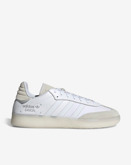 Authentic Adidas Continental Vulc | Sale discount Adidas