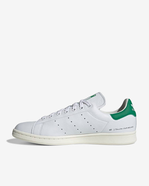 STAN SMITH - FOREVER