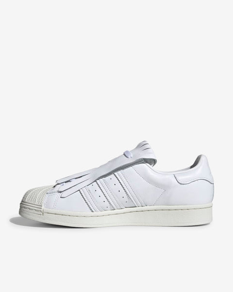 SUPERSTAR FR W