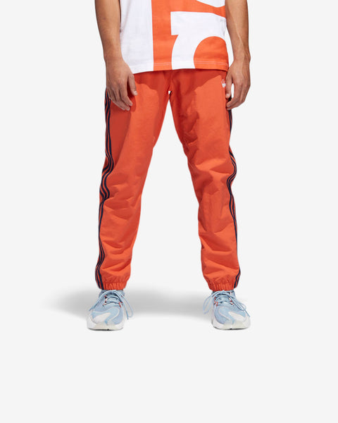 TOURNEY WARM-UP PANTS