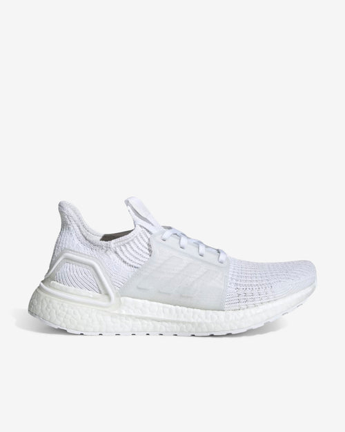 ULTRABOOST 19 M - WHITE