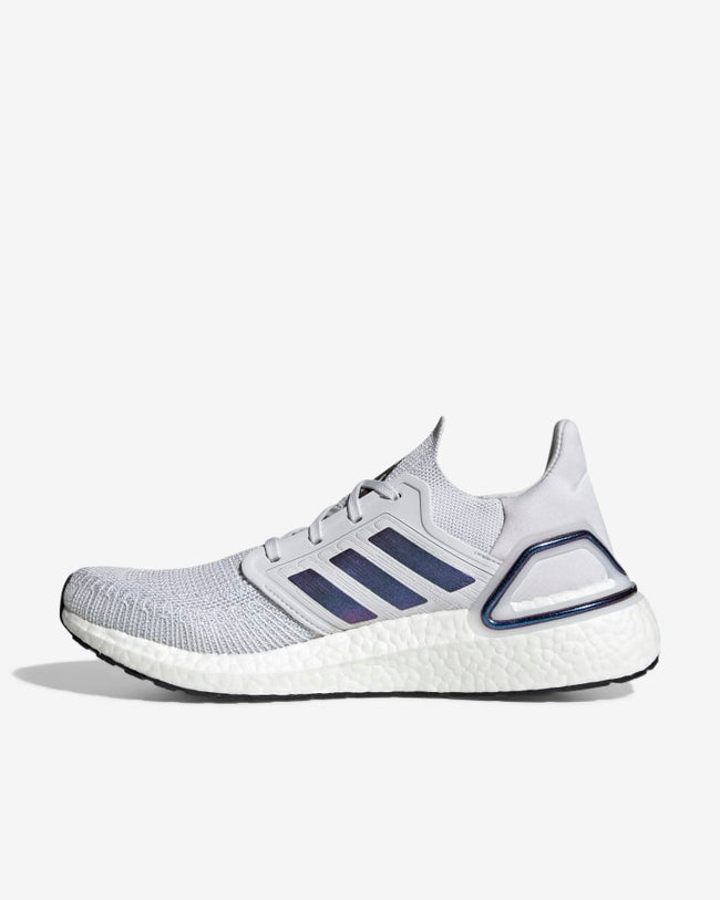 ULTRABOOST 20 - GREY/BLUE