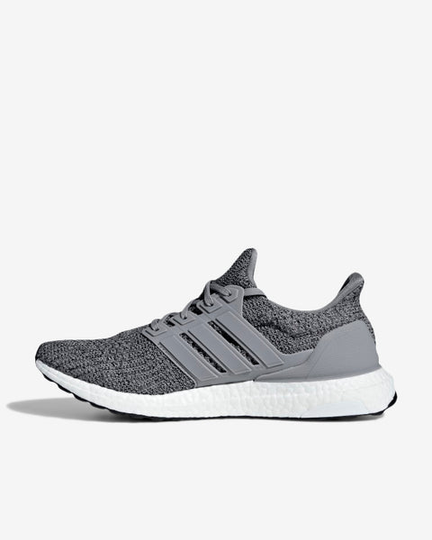 ULTRABOOST - GREY