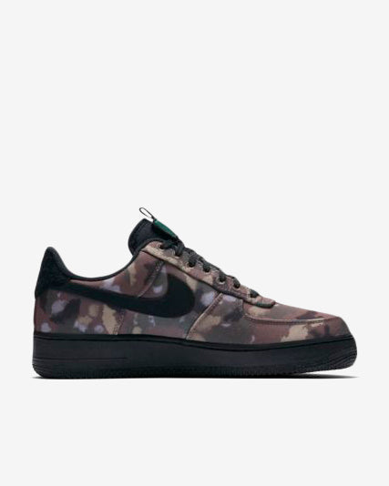 AIR FORCE 1 '07 - COUNTRY CAMO