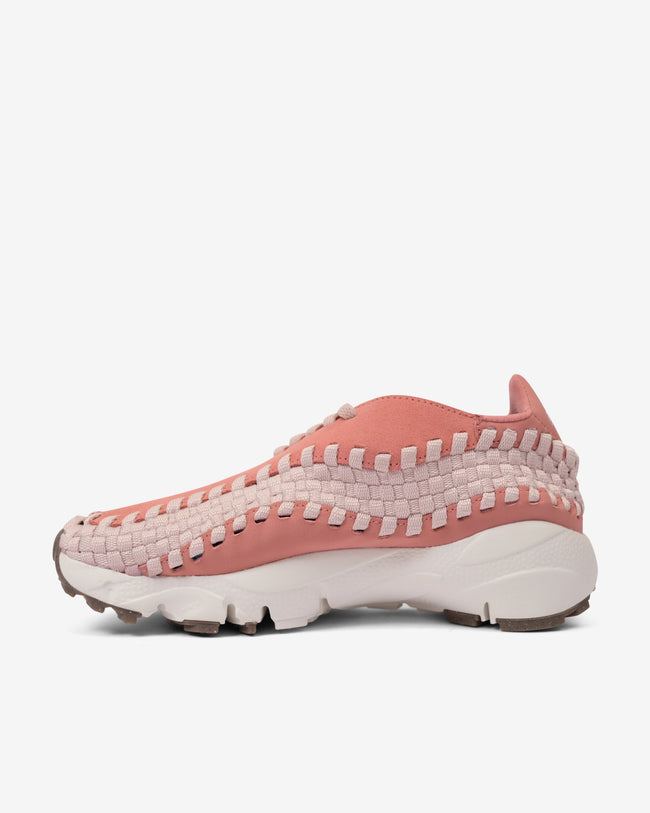 WMNS AIR FOOTSCAPE WOVEN