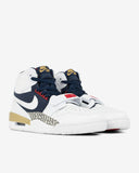 AIR JORDAN LEGACY 312 - DREAM TEAM