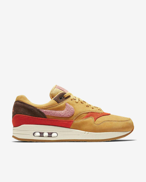 AIR MAX 1 - CREPE WHEAT