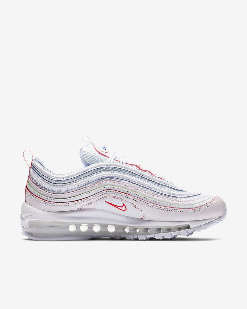 8275370b7d8db W AIR MAX 97 SE - RAINBOW – PHARMA