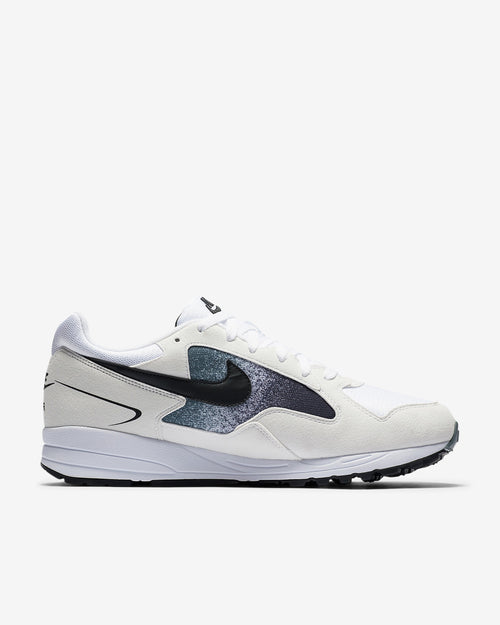 AIR SKYLON II