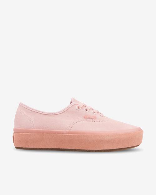 AUTHENTIC PLATFORM 2.0 - PINK