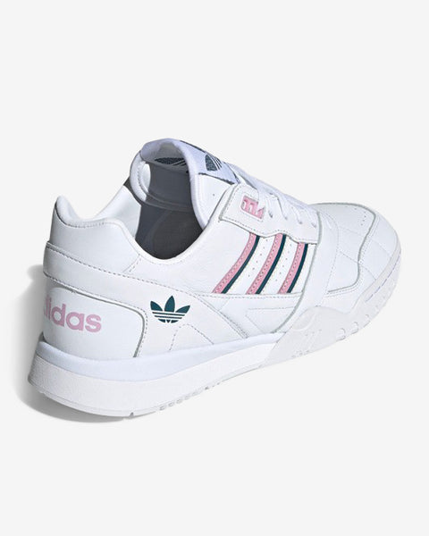 adidas superstar pink white snake, adidas Performance
