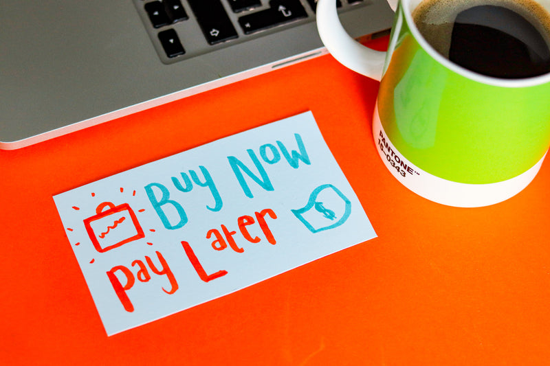 Why Buy Now Pay Later is Gaining Popularity in eCommerce
