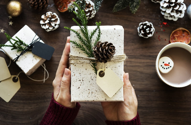 Five Shopify Apps We Recommend for the Holiday Shopping Season