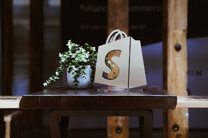 Why should you be considering Shopify Plus?