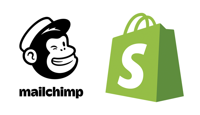 Shopify & Mailchimp are breaking up. Now what?