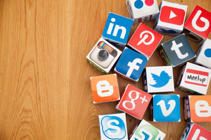 Choosing the Right Social Media Platforms