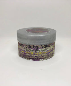Smooth By Nature Moisturizer - For Her