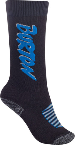 Burton Weekend 2 Pack Socks Youth