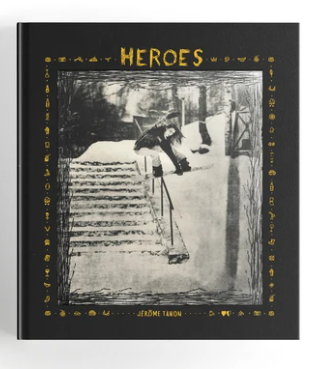 Heroes - Women in Snowboarding