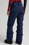 Burton Gore Tex Summit Pant Women's 2021 dress blue