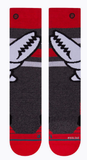 Crab Grab Boys Stance Socks
