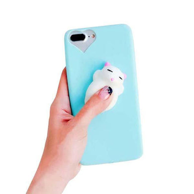 Mobile Phone Cases By Squishycase