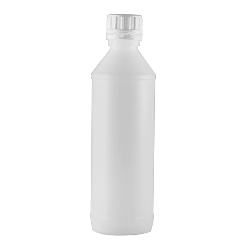 Cloudhouse:Flaska 500ml-1000ml