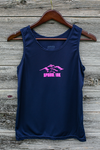 Sproul 10k Women's Tank