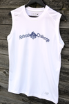 Rothrock Trail Challenge Men's sleeveless shirt