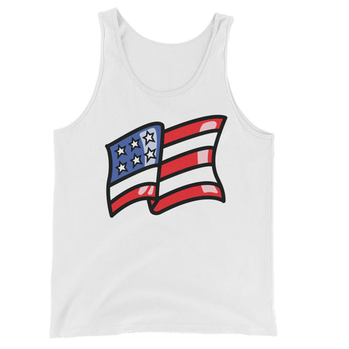 Adult Tank Top | OMTeeShirts.com