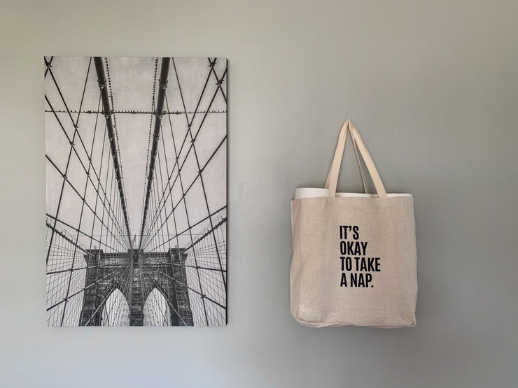 SALE - Tote Bags!!!!