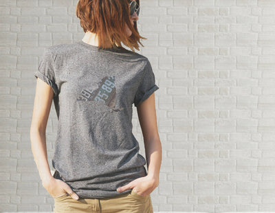 New York T-Shirt | Unisex Shirt