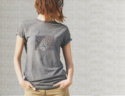 Wyoming T-Shirt | Unisex Shirt