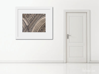 Paris Photograph | Arc de Triomphe Wall Art