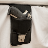 Bedside Holsters - GrovTec