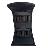 Folding Magnum Belt Slide Ammo Holder - GTAC90