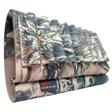 Rifle Buttstock Ammo Holder TrueTimber® Camo - GTAC76 - GrovTec