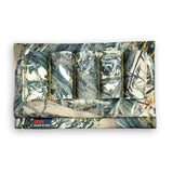 Shotgun Buttstock Ammo Holder TrueTimber® Camo - GTAC77